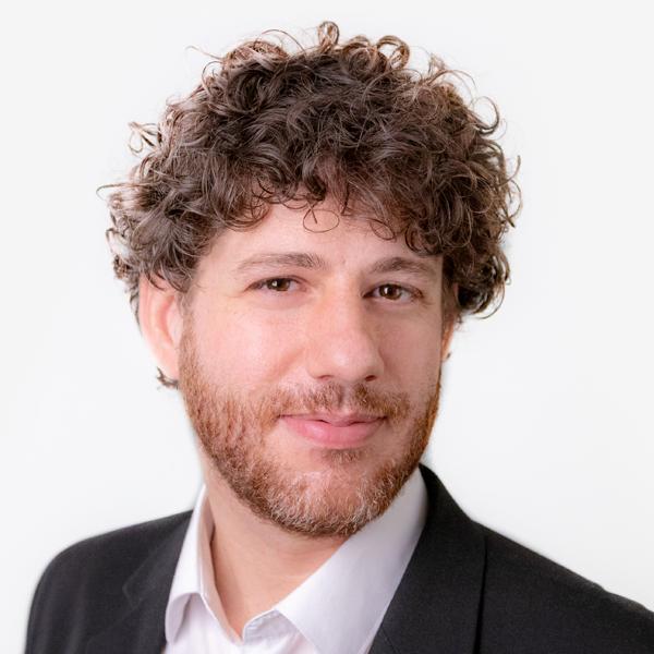 Matthias Gritsch, CEO, Austrian Webinars