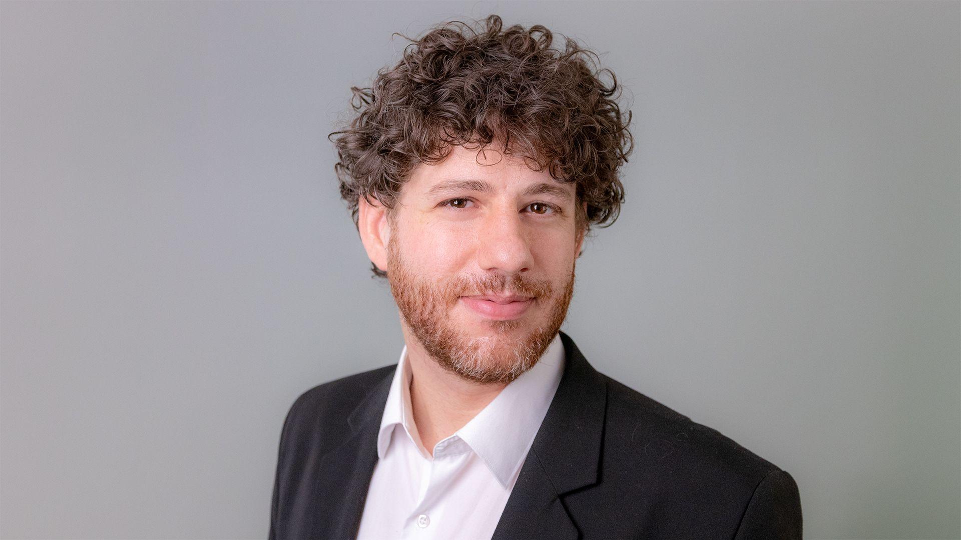 Matthias Gritsch